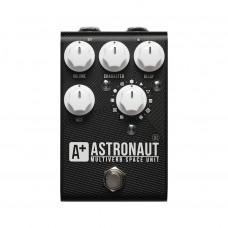 Гитарный эффект Shift Line Astronaut V.3 (Reverb)