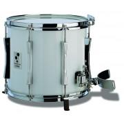 52110254 Professional MP 1412 CW Маршевый барабан 14