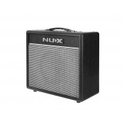 Комбоусилитель гитарный Nux Cherub Mighty-20BT, Bluetooth, 8