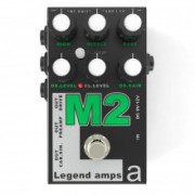 AMT M2 Legend Amps (JM-800)
