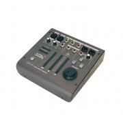 DM4 Микшерный пульт, цифровой, 2 канала, Soundking