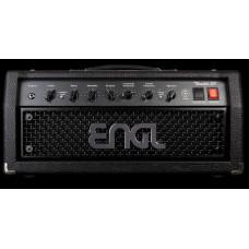 ENGL E325 Thunder Head 50 Watt