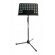 DF151 Пюпитр оркестровый, Soundking