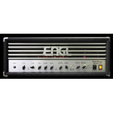 ENGL E650 Ritchie Blackmore Signature Head