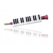 SW27J-PK Кларина, 27 клавиш, Swan