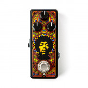 JHW4G1 Hendrix '69 Psych Band of Gypsys Fuzz Педаль эффектов, Dunlop