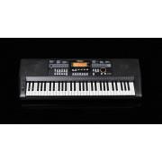 A300 Синтезатор, 61 клавиша, Medeli