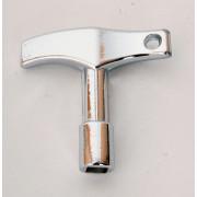 DK4 Ключ для гитары/барабана (квадрат),DADI
