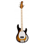 Бас-гитара MusicMan F43536
