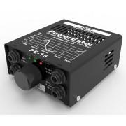 AMT Power Eater PE-15 Load Box