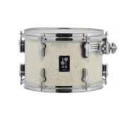 17642235 AQ2 1615 FT WHP 17335 Напольный том барабан 16 х 15