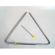 FLT-T12 Треугольник с палочкой, Fleet