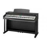 438PIA0607 CDP 45 Rosewood Цифровое пианино с автоаккомпанементом, Orla