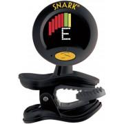 Гитарный тюнер Snark (SN8)