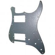 Панель (pickguard) Caraya для электрогитары H-H (H-1003i)