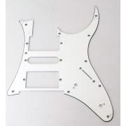 H-1004A Защитная накладка для электрогитары HSH Caraya