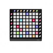 Orca-Pad64 MIDI пэд-контроллер, 64 пэда, LAudio