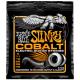 Струны Ernie Ball Cobalt Slinky 9-46 (2722)