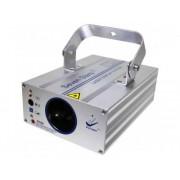 K100 Лазерный проектор, зеленый, Big Dipper