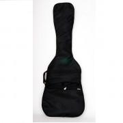 Чехол Lutner для бас-гитары, утепленный 3 мм (LBG-2)