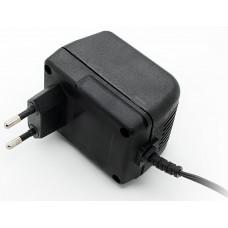 Блок питания Shift Line 9V, 0.5A с разветвителем на 5 педалей.