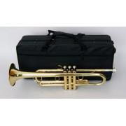 FLT-BC Труба Bb с чехлом, Conductor