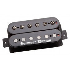 Звукосниматель Seymour Duncan Black Winter Trembucker, Bridge