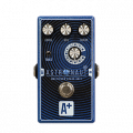 Гитарный эффект Shift Line Astronaut V.2 Limited Blue (Reverb)