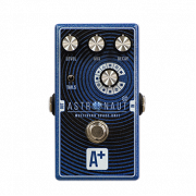 Гитарный эффект Shift Line Astronaut V.2 Limited Blue (Reverb)