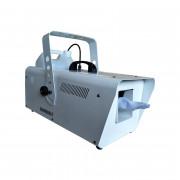 WS-SN1200DMX Генератор снега, LAudio