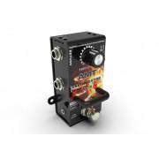 NG-1 Incinerator Педаль эффектов, шумоподавление, AMT Electronics