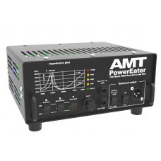 AMT Power Eater PE-120 Load Box эквивалент нагрузки