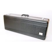 ARSX-T Кейс пластиковый для саксофона-тенор Lutner