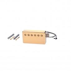 Звукосниматель Gibson 57 Classic Gold (IM57R-GH)