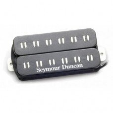 Звукосниматель Seymour Duncan Blues Saraceno Parallel Axis Model Bridge (PATB3b)