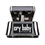 JP95 John Petrucci Cry Baby Wah Педаль эффектов, Dunlop