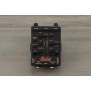 SH-RB-PRO Rockabilly Pro Звукосниматель с тембрблоком для контрабаса, Shadow
