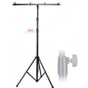 DA023 Стойка для осветительных приборов, Soundking