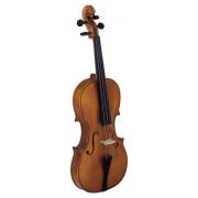 920Antik-4/4 Скрипка студенческая 4/4 Strunal