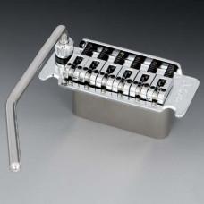 13050237 Vintage Tremolo Бридж (струнодержатель) тремоло, Schaller