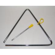 FLT-T09 Треугольник с палочкой, Fleet