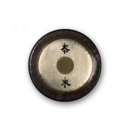 0223315336 SG15336 Symphonic Гонг 36