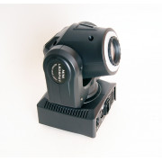 ML30S Моторизированная световая