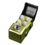 JOYO JF-308 Golden Face (Marshall Amp Sim)