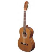 4855-4/4 Гитара классическая Strunal