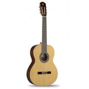 6.803 Classical Student 2C E1 Классическая гитара со звукоснимателем, Alhambra