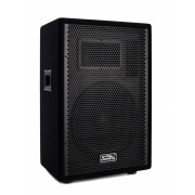 J212A Активная акустическая система, 200Вт, Soundking