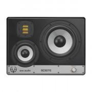 SC3070-R Студийный монитор, активный, правая версия, 335Вт, EVE Audio