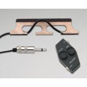 SH930G Звукосниматель для 6-струнного банджо, Shadow