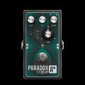 Гитарный эффект Shift Line Paradox (Delay)